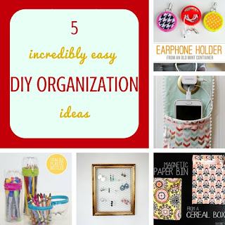 http://keepingitrreal.blogspot.com.es/2016/07/5-incredibly-easy-diy-organization-ideas.html