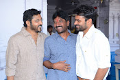 jawan movie launch photos-thumbnail-29