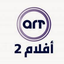 ART Channels frequency