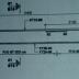 Bar Bending Schedule for 'RCC' Beam