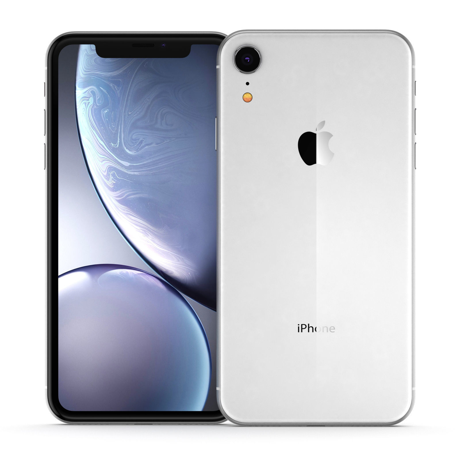 Apple I Phone XR