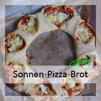 http://christinamachtwas.blogspot.de/2015/08/gefulltes-pizza-sonnenbrot.html