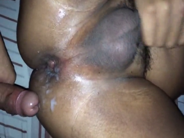free black homemade sex tapes