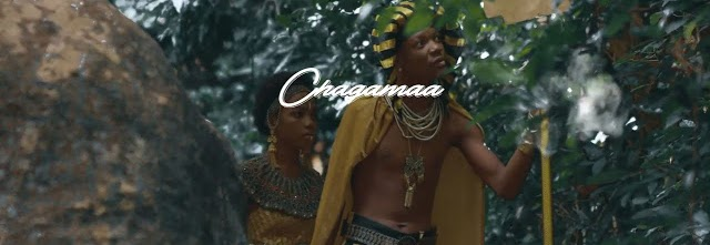Download Young killer - Chagamaa