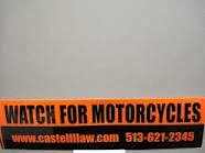 Castelllilaw.com Anthony Castelli motorcycle lawyer
