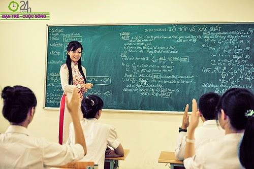 Gia sư lớp 9, Giáo viên dạy kèm lớp 9 tại Bình Dương