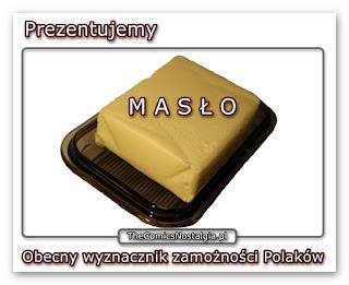 www.thecomicsnostalgia.pl/2017/11/smutna-prawda.html