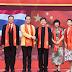 ททท.จัดพิธีกล่าวอวยพร เนื่องในเทศกาลตรุษจีน ฉลอง44 ปี  ความสัมพันธ์ ไทย-จีน