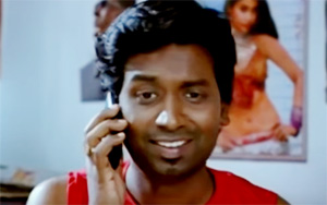 Jagan's Best Comedy Scenes Back To Back | Tamil Latest Comedy Scenes