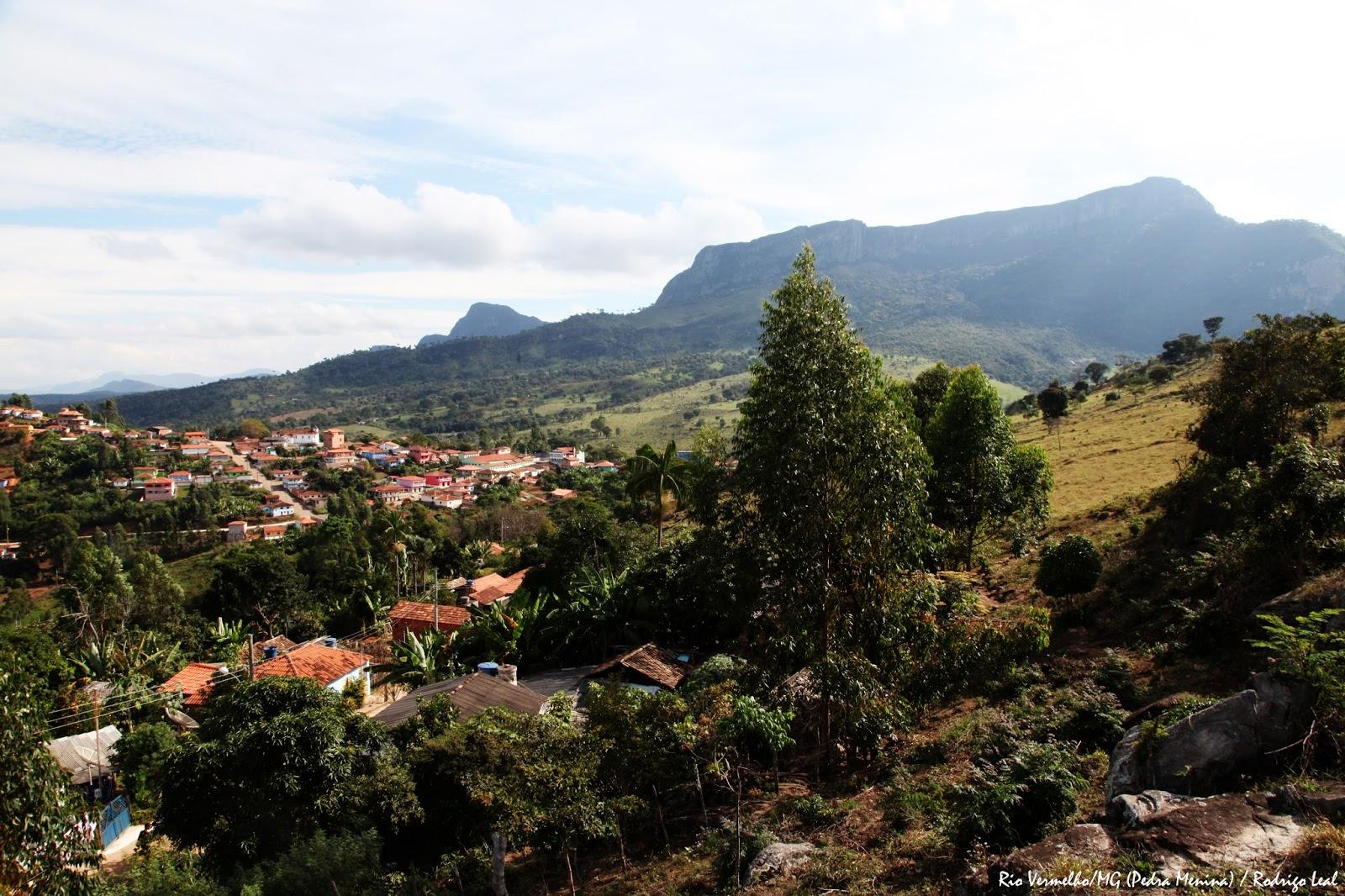 15 Distritos Mineiros Que Vao Fazer Voce Se Apaixonar Iii Conheca Minas
