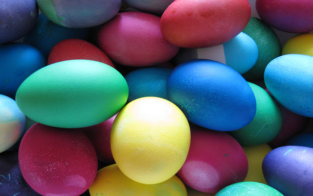 Best Easter Egg Imags Download