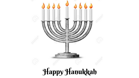 happy-hanukkah-pictures-for-facebook