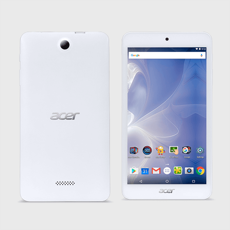 Acer Iconia One 7 B1-780 Tablet PH