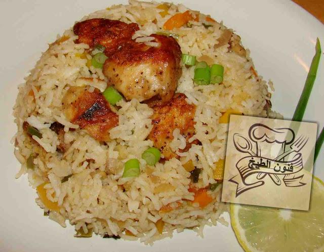 شرائح الدجاج,الدجاج,الدجاج على الطريقة الصينية,Chicken strips,Chinese Chicken strips