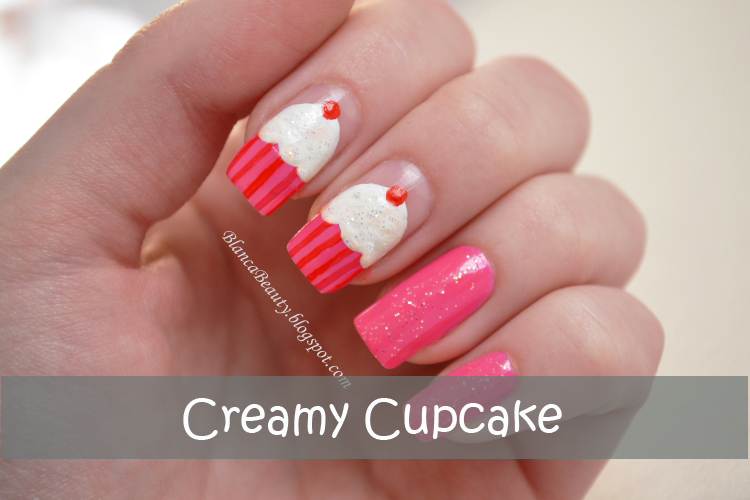http://blancabeauty.blogspot.com/2013/11/creamy-cupcake.html