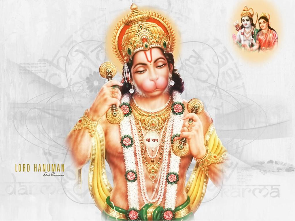 Lord Rama Sita and Hanuman Photos of Gods