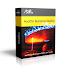 Original License Asoftis Burning Studio Pro Lifetime Activation