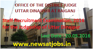 office+of+the+district+judge+recruitment+2016