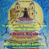 """Παιδική θεατρική παράσταση """"Τα μαγικά μαξιλάρια"""" του Ευγένιου Τριβιζά από τη παιδική θεατρική ομάδα του συλλόγου Κιουταχειωτών - Μικρασιατών Φλώρινας"""
