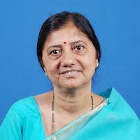 Mrs. Usha Devi
