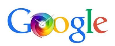 Google Luncurkan Update Terbaru Untuk Google Clock!
