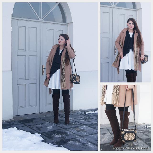 http://marcelka-fashion.blogspot.com/2016/01/5-maa-biaa-sukienka-w-zimowej.html