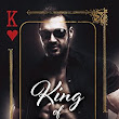 King of Hearts (Deuces Wild Book 1) by Irish Winters