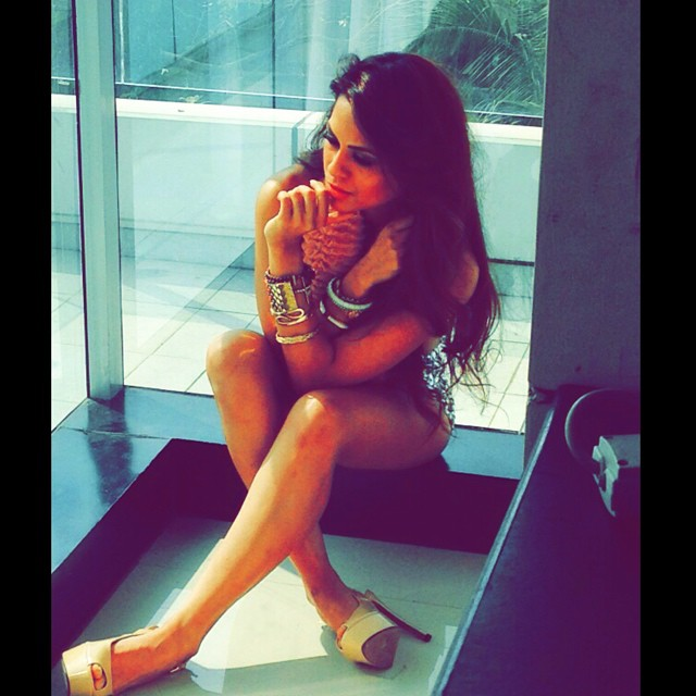 Swimsuit Sana Saeed nude (97 foto) Paparazzi, 2015, braless