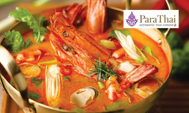 Dining Hot Spots, CITTA Mall, Petaling Jaya, Lava Steamboat, Union Roastery, Para Thai, WingStop, Trendy Tempting Gourmet