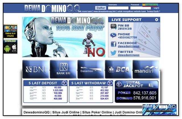 dewadominoqq, dominoqq, domino99, judi online