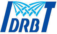 IDRBT Recruitment
