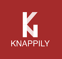 trending Android App Knappily