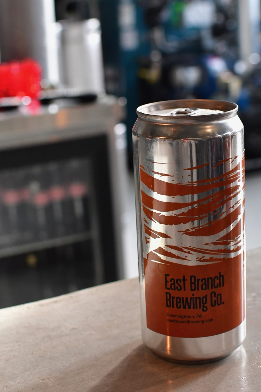 Burgers And Brews Food Reviews East Branch Brewing Downingtown Pa