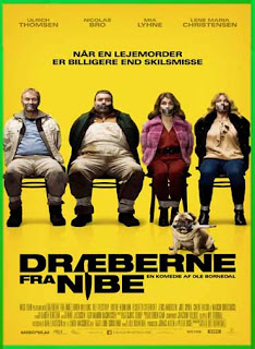 Dræberne fra Nibe (Small Town Killers) (2017) | DVDRip Latino HD GDrive 1 Link