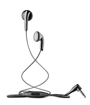 Sebab Kabel Headset Panjang Sebelah Wmrware