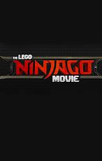 pelicula LEGO Ninjago Pelicula (2017)