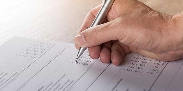 Begini Cara Cepat Menjawab Survey Online Di Clixsense, Viewfruit, Dan Speak Up