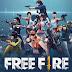 7 Taktik Menjadi Top Player Free Fire