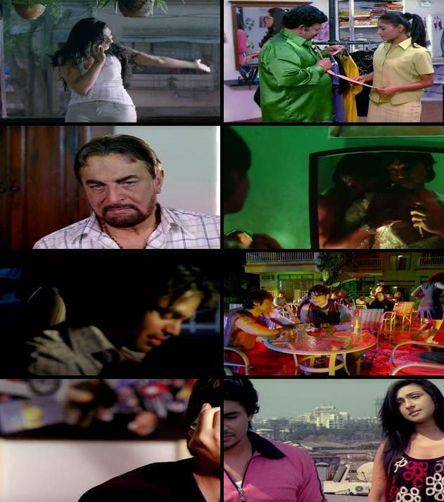 Dunno Y Na Jaane Kyun 2010 Hindi 720p HDRip 999mb