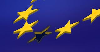 Infracción de marca de la Unión Europea, pero… no para toda la Unión Europea
