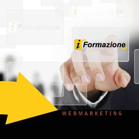 iFormazioneWeb: I nostri servizi