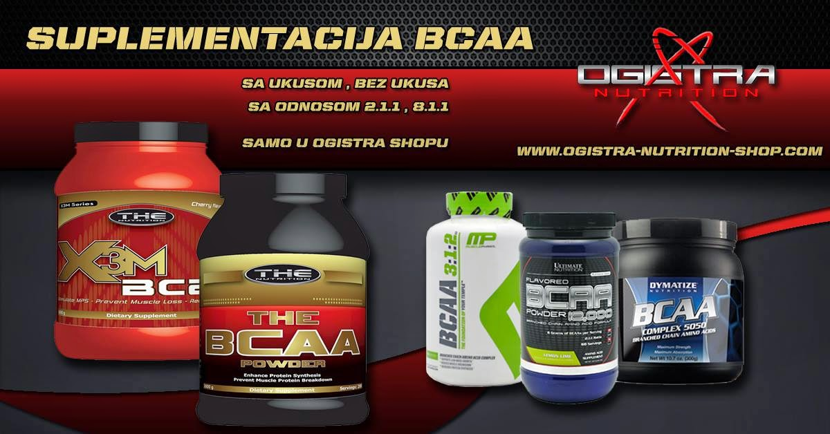 http://www.ogistra-nutrition-shop.com/index.php?dispatch=categories.view&category_id=167