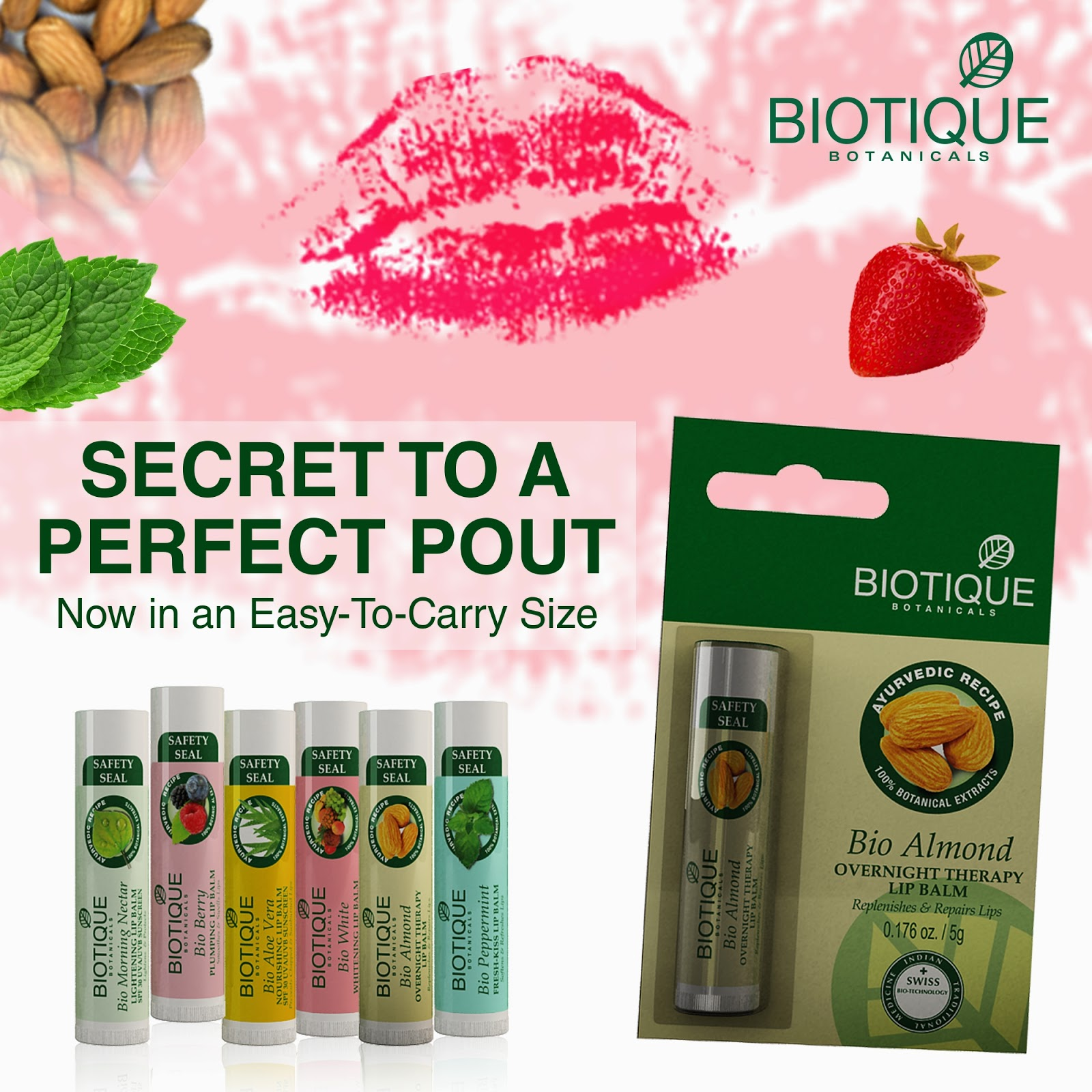Aftershave & Pre-shave Biotique Advanced Bio Wild Grass Sooting After Shave Gel 120 Ml Cleaning The Oral Cavity.