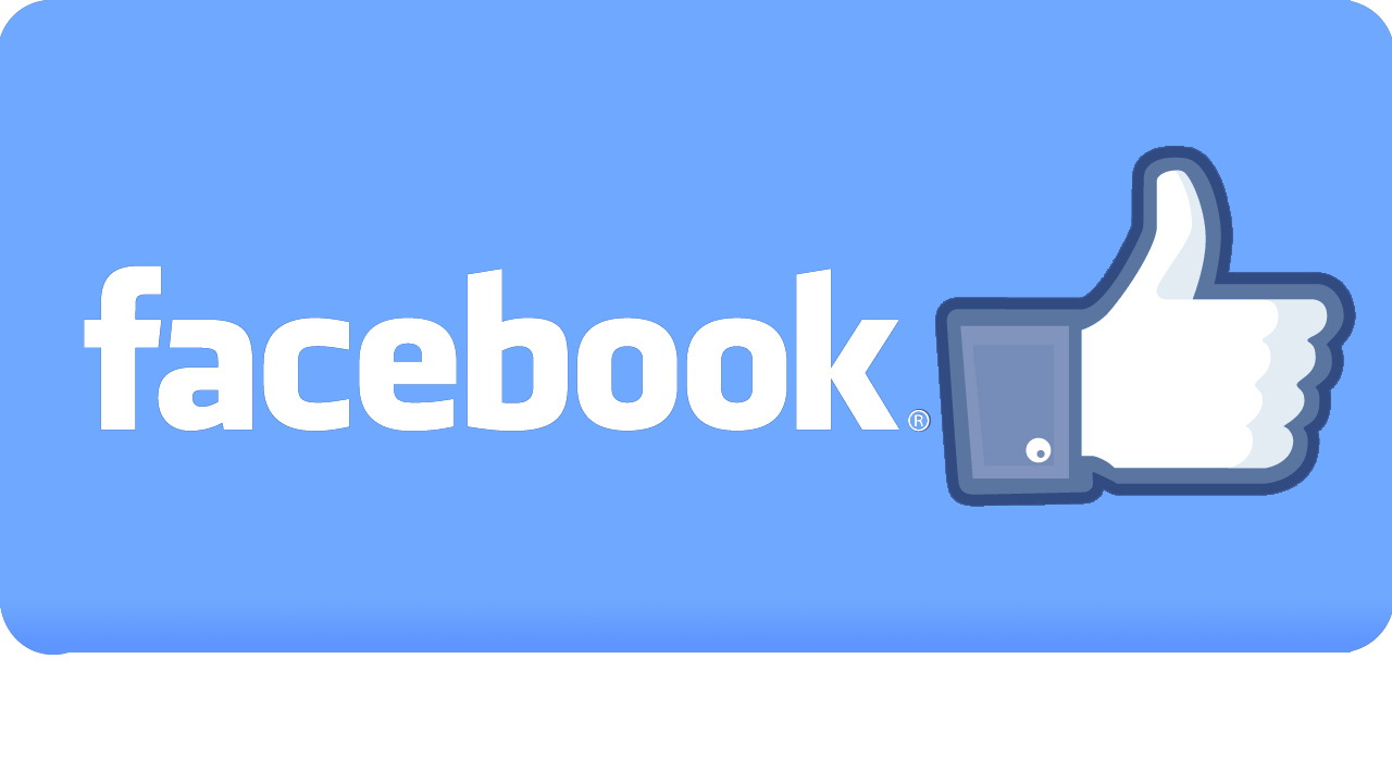 How to delete your activity log on facebook ccuart Choice Image