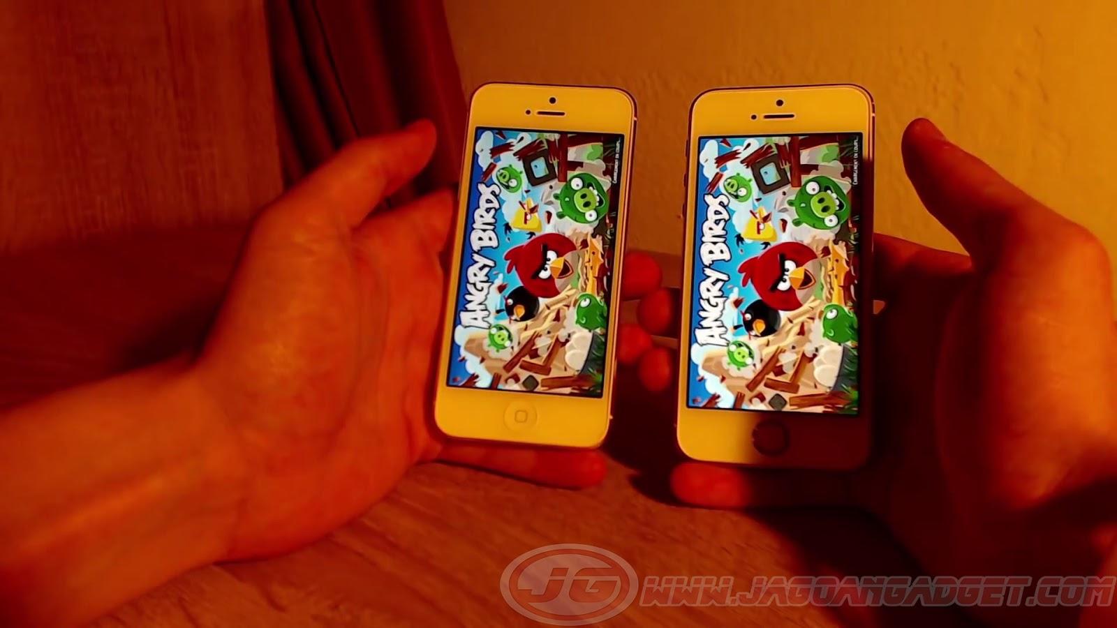 98 Koleksi Wallpaper Mesin Hp Iphone 5s HD