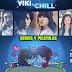 DESCARGA - Viki - TV y Películas GRATIS (ULTIMA VERSION FULL PREMIUM PARA ANDROID)