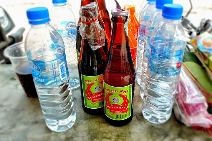 One man dies, three in coma, ten injured after drinking Yadong — Satang.info