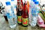 One man dies, three incoma, ten injured after drinking Yadong — Popular Posts