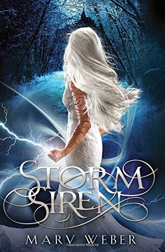 http://www.amazon.com/Storm-Siren-Trilogy/dp/1401690343/