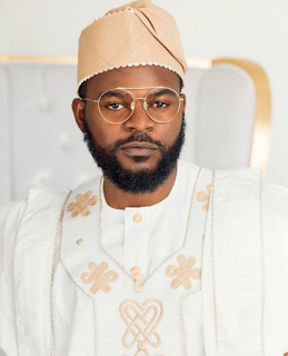 Falz Reveals Interesting Qualities His Wife Must Have